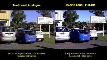 Vergleich_Analog_digital_autohaus_s